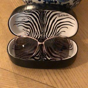 Roberto Cavalli Sunglasses 😎